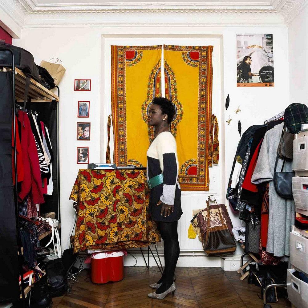 Bigpicture ru parizhanki fotograf boduen 58