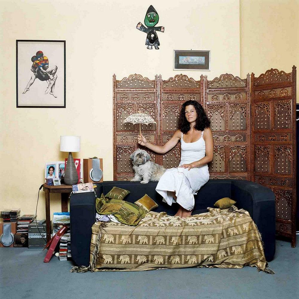 Bigpicture ru parizhanki fotograf boduen 73