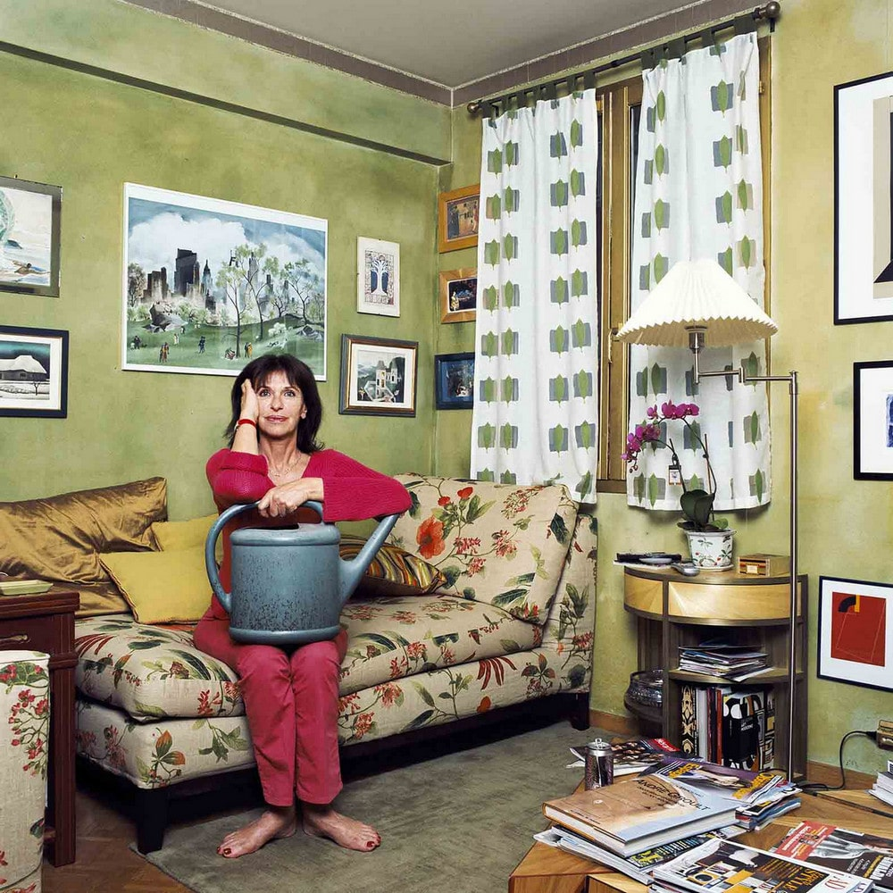 Bigpicture ru parizhanki fotograf boduen 74
