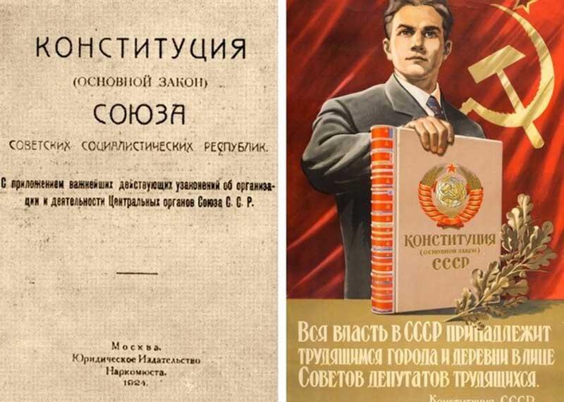 Bigpicture ru shkolnye predmety v sssr kotorye segodnya schitayutsya bespoleznymi 6