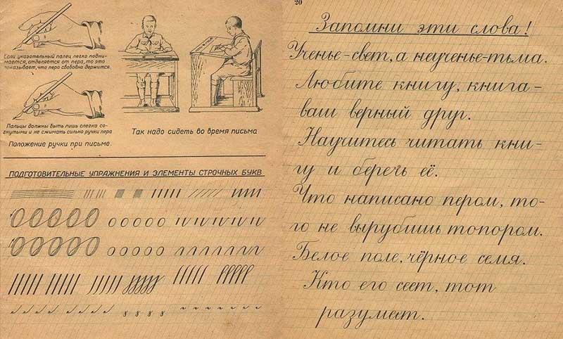 Bigpicture ru shkolnye predmety v sssr kotorye segodnya schitayutsya bespoleznymi 7