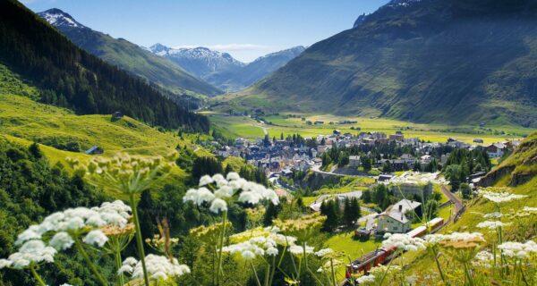 Bigpicture ru швейцария
