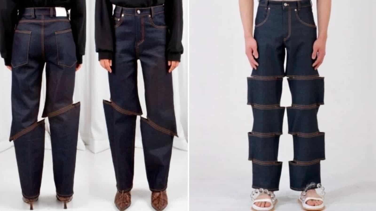 Bigpicture ru slashed jeans leje 1621080246505
