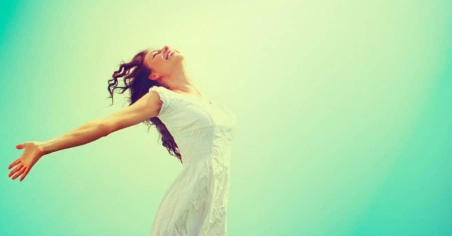 Обнимашки-помогашки: как объятия улучшают здоровье и помогают похудеть