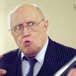 Великие шутят: как Мстислав Ростропович виртуозно разыграл юбиляра