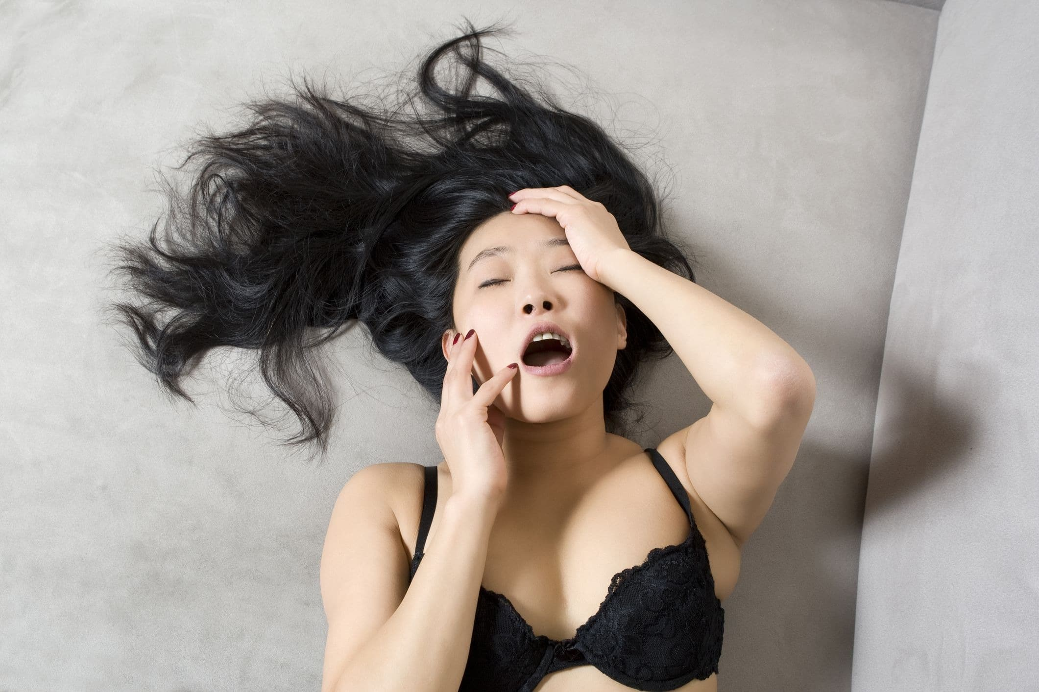 Bigpicture ru woman having an orgasm royalty f