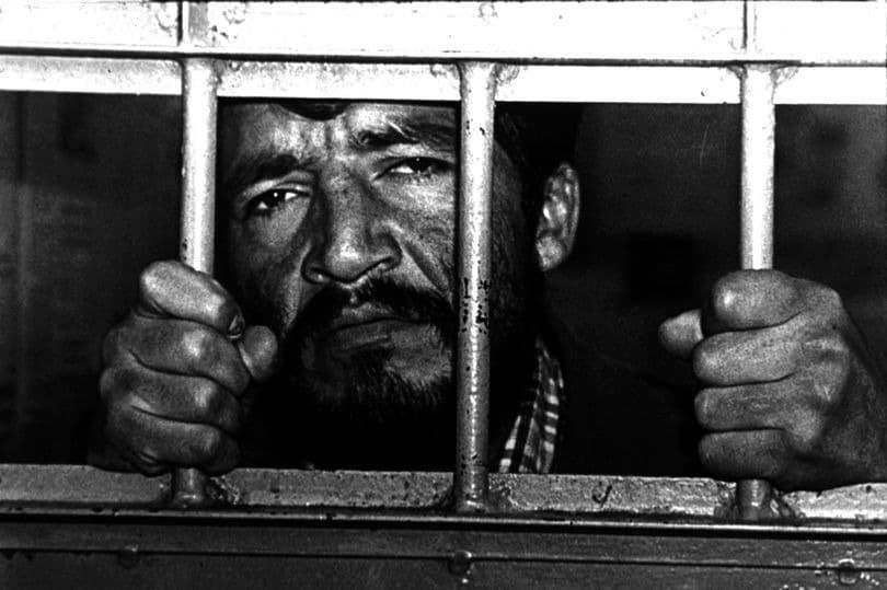Монстр из Анд: история Педро Лопеса — одного из самых жестоких маньяков 20века