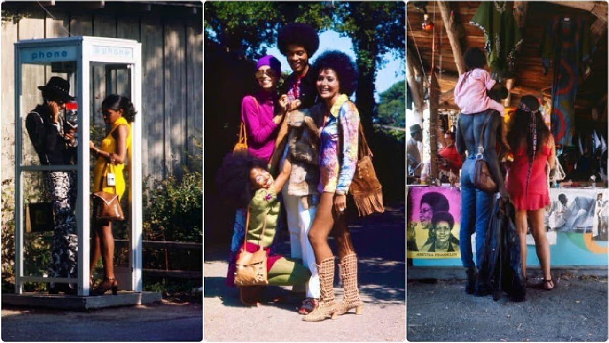 Bigpicture ru 1969 monterey jazz festival