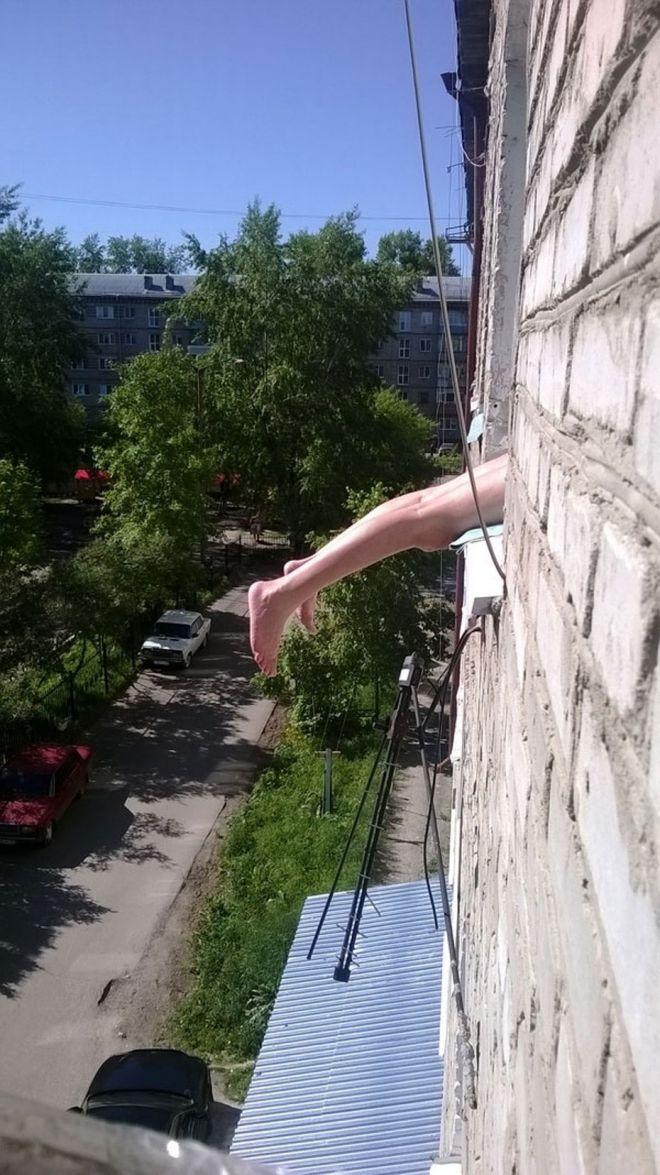 Bigpicture ru 30vo vseh oknah strany