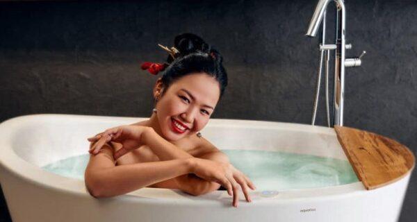 6 секретов свежести: как японки сохраняют приятный запах тела без парфюма