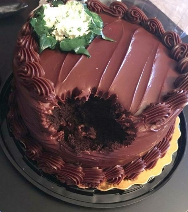 Bigpicture ru 9kusok torta
