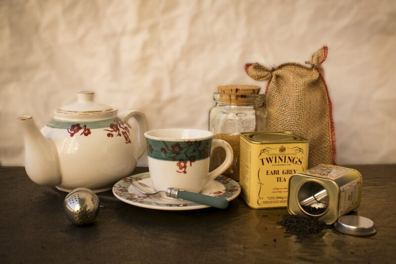 Bigpicture ru best earl grey tea 01