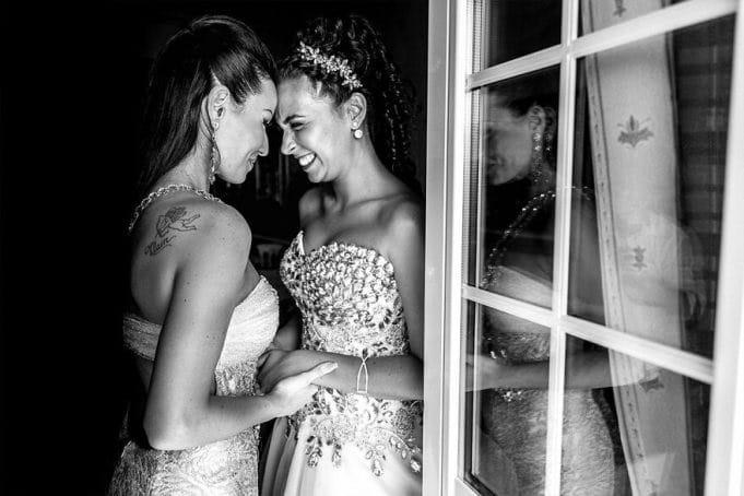 Bigpicture ru best wedding photos1 1 681x454