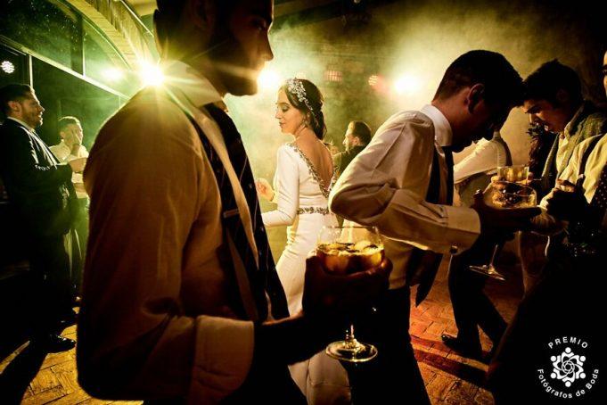 Bigpicture ru best wedding photos10 681x454