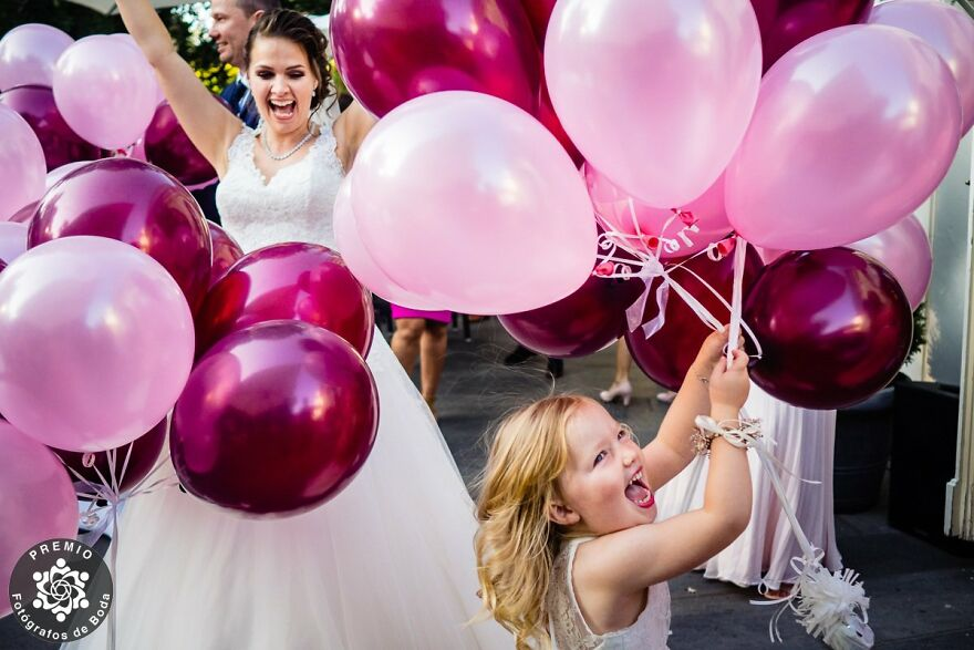 Bigpicture ru best wedding photos14