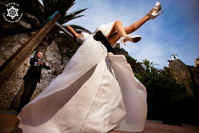 Bigpicture ru best wedding photos2 681x454