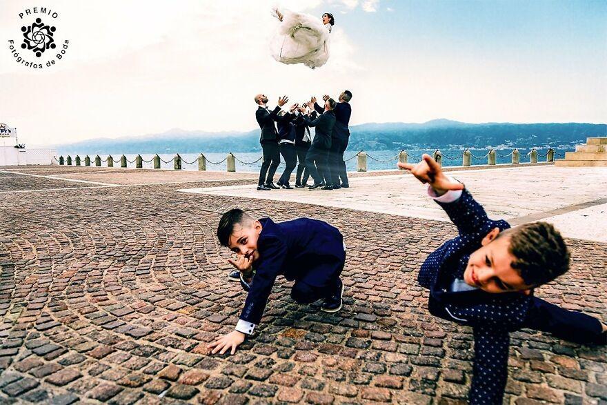 Bigpicture ru best wedding photos3