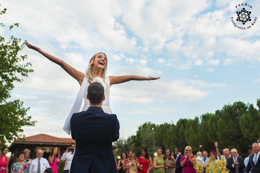 Bigpicture ru best wedding photos4
