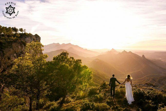 Bigpicture ru best wedding photos5 681x454