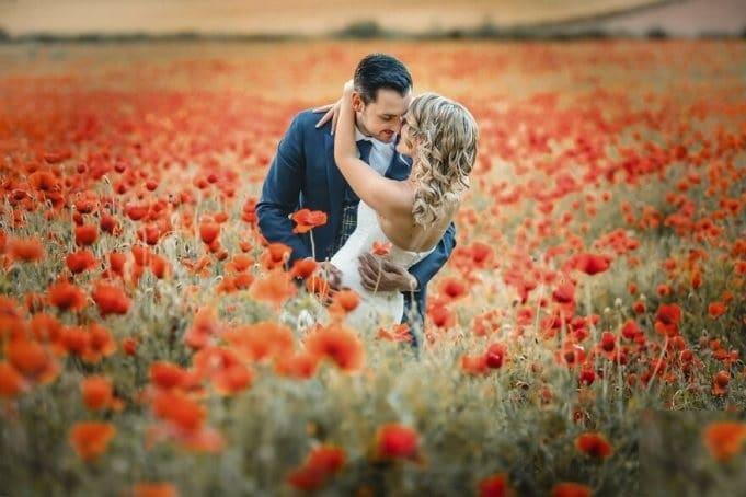 Bigpicture ru best wedding photos9 681x454