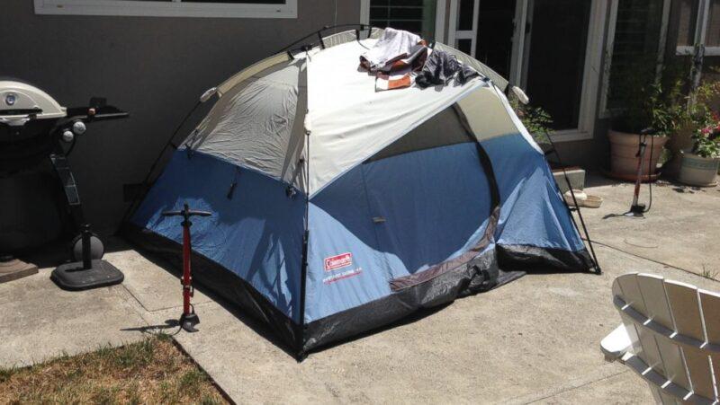 Bigpicture ru ht tent airbnb kab 150630 16x9 992