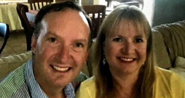 Она загуглила убийство: женщина виртуозно убила бойфренда, но ее выдал поисковик