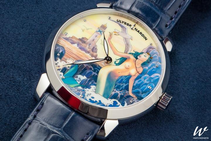 Эротические часы img 1947