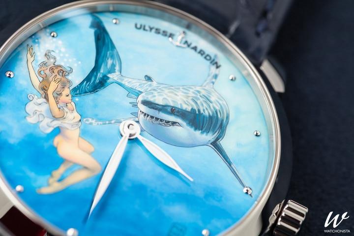 Эротические часы img 1956