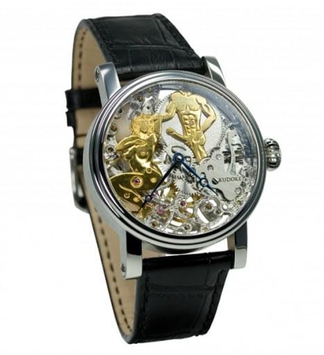 Эротические часы img 2070