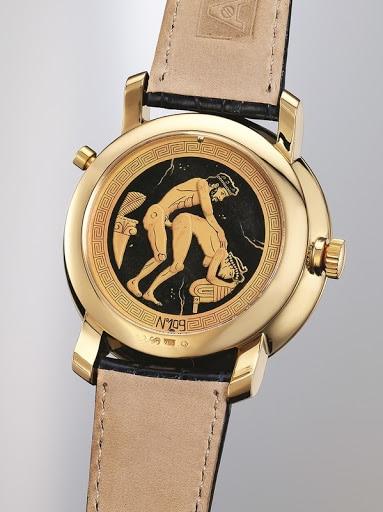 Эротические часы img 2071