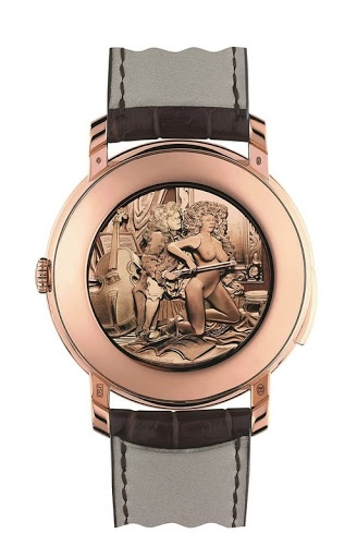 Эротические часы img 2072