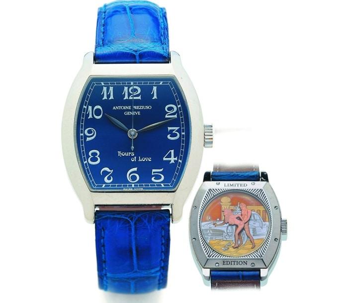 Эротические часы img 2074