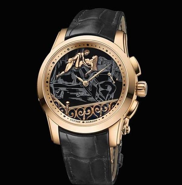 Эротические часы img 2076