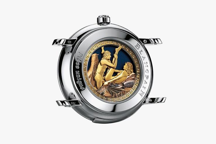 Эротические часы img 2077