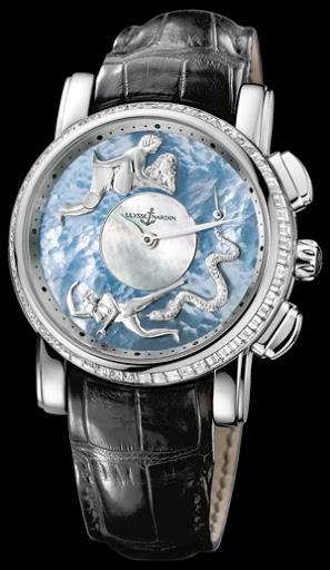 Эротические часы img 2079
