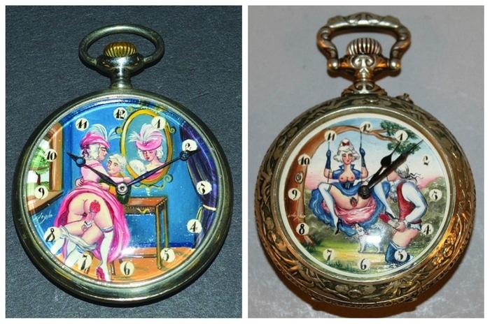 Эротические часы img 2080
