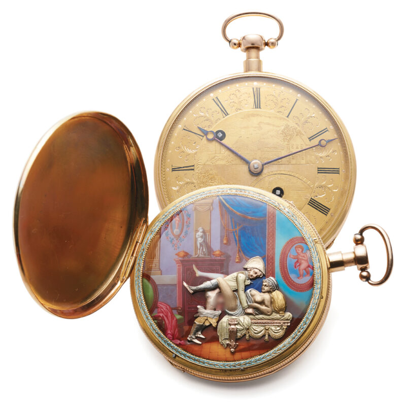 Эротические часы img 2082