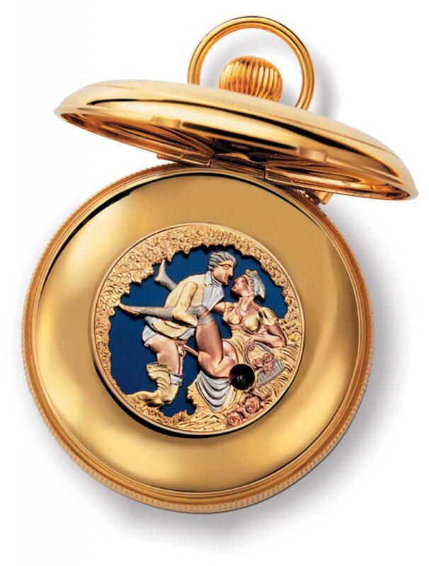 Эротические часы img 2083