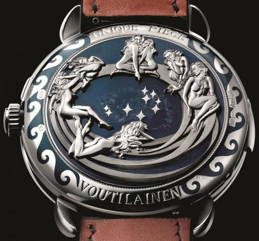 Эротические часы img 2087