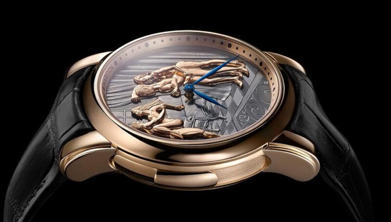 Эротические часы img 2088