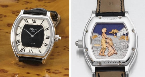 Эротические часы img 2090