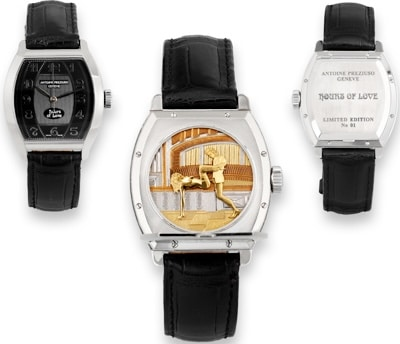Эротические часыu img 2091