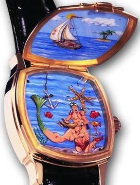 Эротические часы img 2092