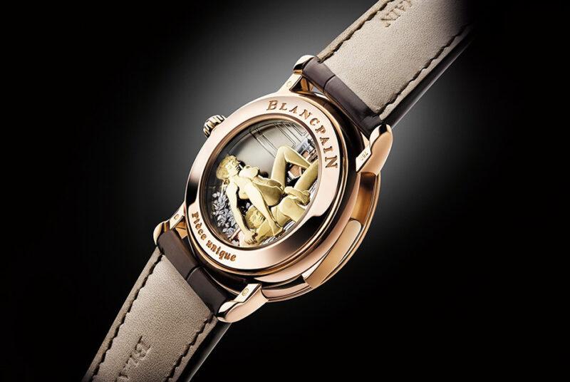 Эротические часы img 2093