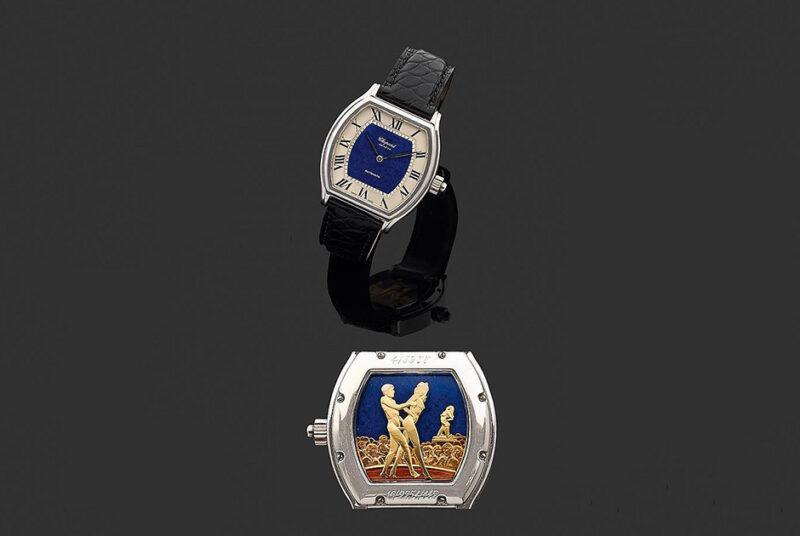 Эротические часы img 2095