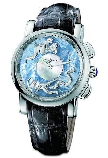 Эротические часы img 2096