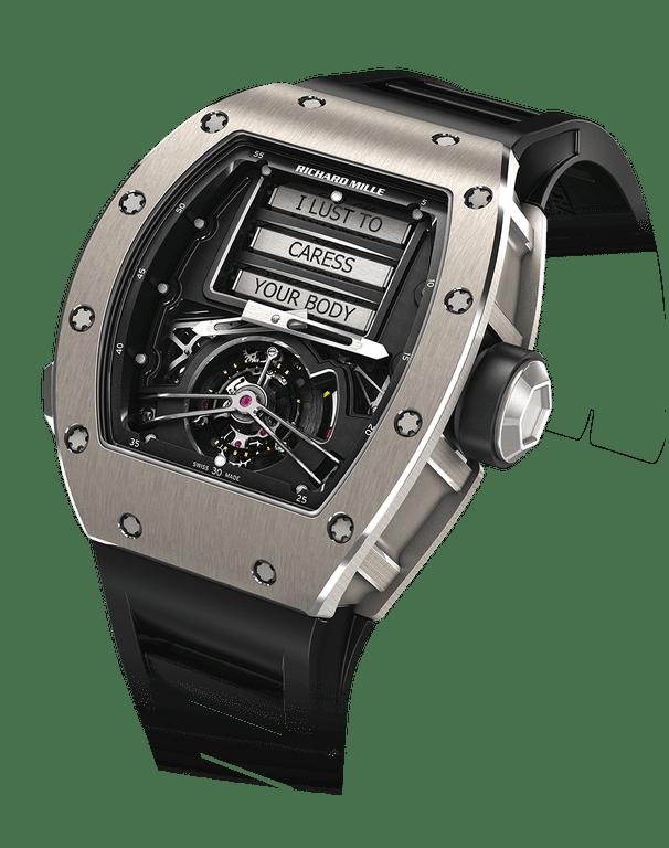 Эротические часы img 2097
