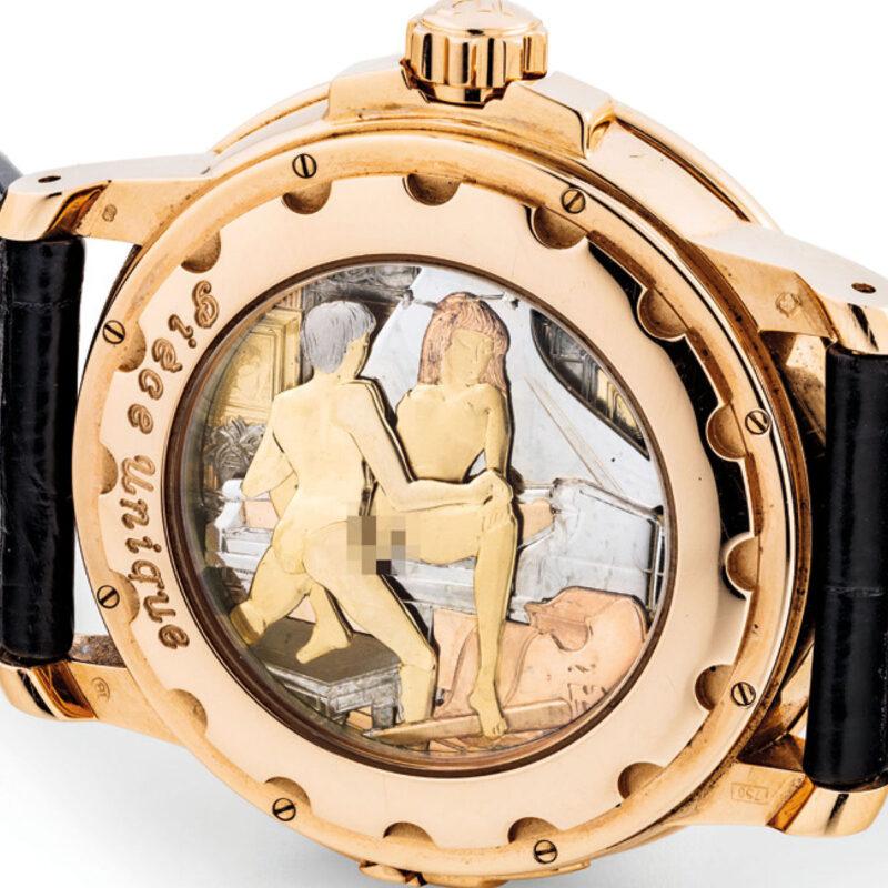 Эротические часы img 2100