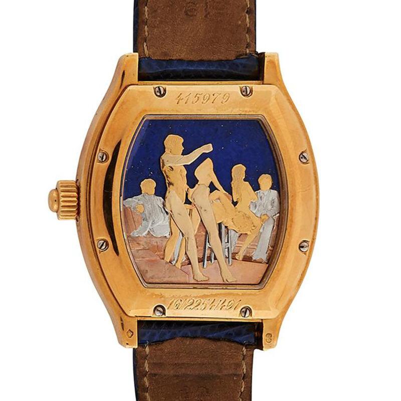 Эротические часы img 2105 (1)