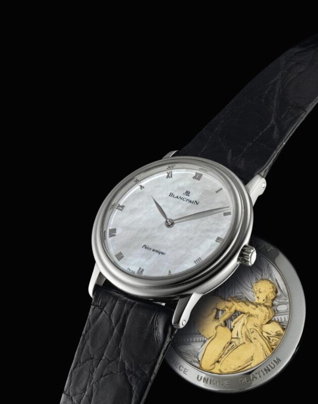 Эротические часы img 2108 (1)
